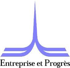 entreprise et progres