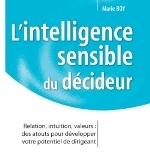 l'intelligence sensible du decideur