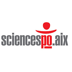 sciences-po-aix