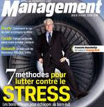 management octobre 2011