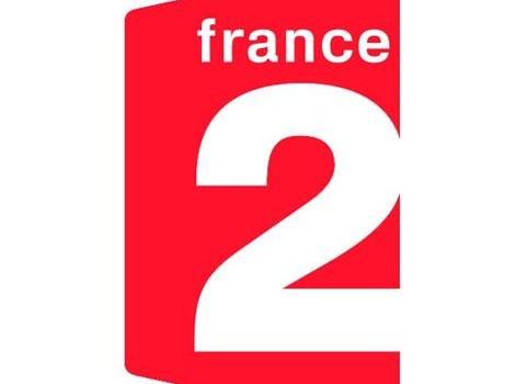 logo_france_2