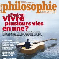 philosphie mag
