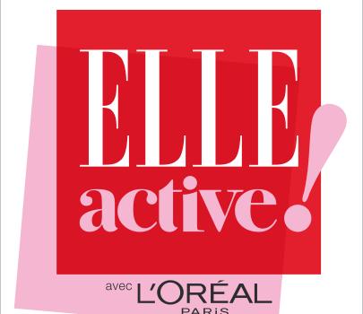 logo_elle_active_et_loreal_2