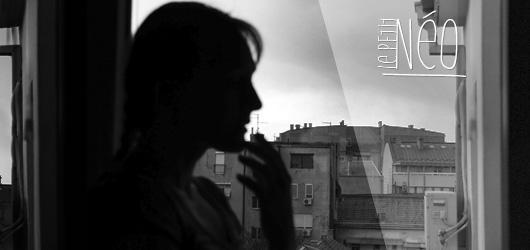 témoignage boule au ventre souffrance au travail risques psychosociaux