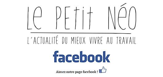 Le Petit Néo Facebook